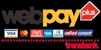 07 Logo webpay plus 300px