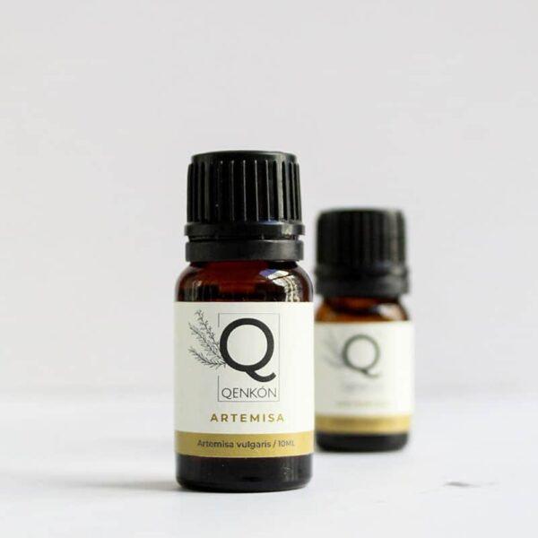 artemisa duo