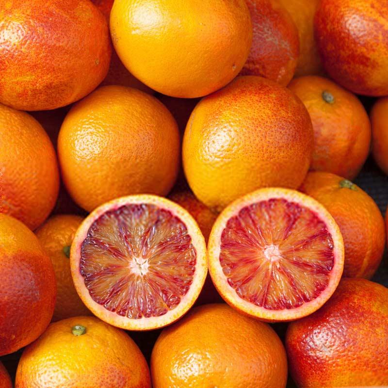 naranja roja 1